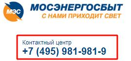 телефон бесплатной горячей линии